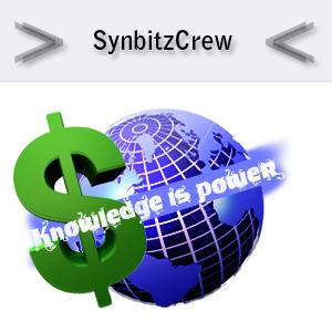 synbitzcrew